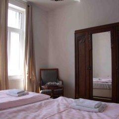 Hotel Villa OpdenSteinen комната для гостей фото 4