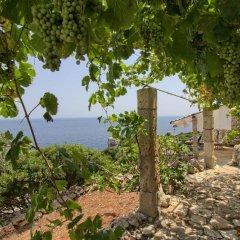 Отель Rural Ocean Front Experience Гальяно дель Капо фото 2