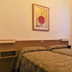 Отель Rossi Италия, Венеция - 1 отзыв об отеле, цены и фото номеров - забронировать отель Rossi онлайн комната для гостей