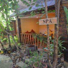 Отель Bauhinia Resort фото 10