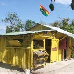 Отель Caribbean Dawn Ямайка, Порт Антонио - отзывы, цены и фото номеров - забронировать отель Caribbean Dawn онлайн