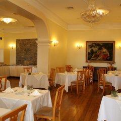 Отель Quinta Bela Sao Tiago Португалия, Фуншал - отзывы, цены и фото номеров - забронировать отель Quinta Bela Sao Tiago онлайн питание