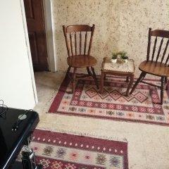 Отель Ibn Khaldoon Apartment Иордания, Мадаба - отзывы, цены и фото номеров - забронировать отель Ibn Khaldoon Apartment онлайн комната для гостей фото 4