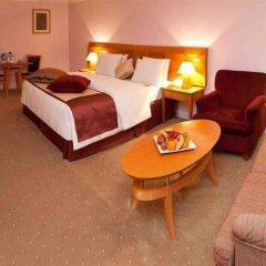 Отель Petra Inn Hotel Иордания, Вади-Муса - отзывы, цены и фото номеров - забронировать отель Petra Inn Hotel онлайн комната для гостей фото 4