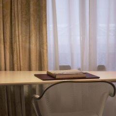 Гостиница So Sofitel Санкт-Петербург в Санкт-Петербурге - забронировать гостиницу So Sofitel Санкт-Петербург, цены и фото номеров удобства в номере фото 2