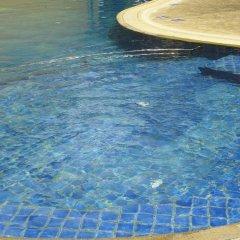 Отель Luckswan Resort фото 11