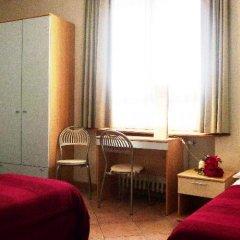 Отель Girasole House комната для гостей фото 3