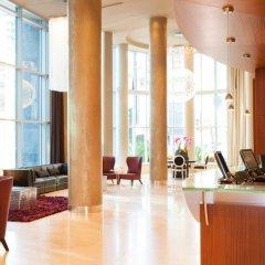 Отель Le Crystal Montreal Канада, Монреаль - отзывы, цены и фото номеров - забронировать отель Le Crystal Montreal онлайн фото 9