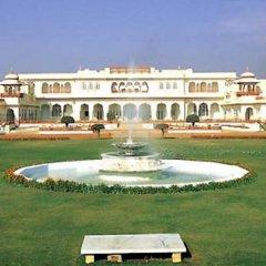 Отель Rambagh Palace фото 15