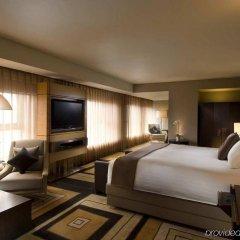 Отель Hilton Beijing Wangfujing комната для гостей фото 5