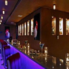 Отель Rawabi Marrakech & Spa- All Inclusive Марокко, Марракеш - отзывы, цены и фото номеров - забронировать отель Rawabi Marrakech & Spa- All Inclusive онлайн гостиничный бар