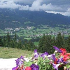 Отель Austria Австрия, Вестендорф - отзывы, цены и фото номеров - забронировать отель Austria онлайн фото 5