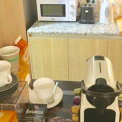 Отель Casa Rural Sixto питание фото 2