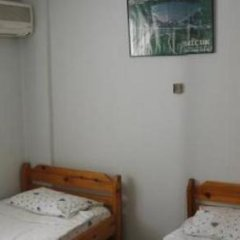 Vardar Pension Турция, Сельчук - отзывы, цены и фото номеров - забронировать отель Vardar Pension онлайн сейф в номере