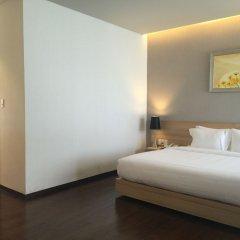 Terracotta Hotel & Resort Dalat комната для гостей фото 3