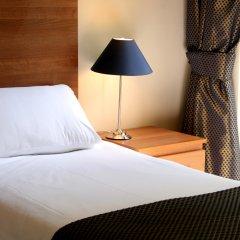 The Heritage Hotel Глазго удобства в номере