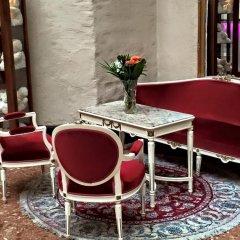 Отель Best Western Bentleys интерьер отеля фото 3
