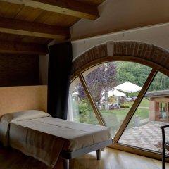 Отель Locanda Veneta Италия, Виченца - отзывы, цены и фото номеров - забронировать отель Locanda Veneta онлайн спа фото 2