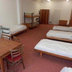 Отель Ubytovna Moravan Брно комната для гостей фото 5