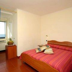 Отель Camere Con Vista комната для гостей фото 5