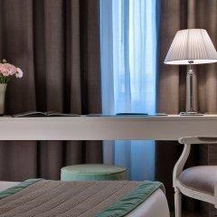 Отель Terme Mioni Pezzato & Spa Италия, Абано-Терме - 1 отзыв об отеле, цены и фото номеров - забронировать отель Terme Mioni Pezzato & Spa онлайн удобства в номере