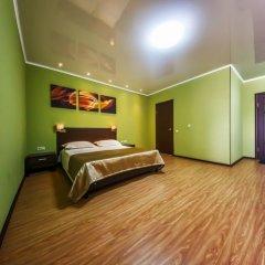 Гостиница Зарина в Хабаровске - забронировать гостиницу Зарина, цены и фото номеров Хабаровск детские мероприятия