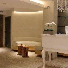 Отель O Hotel США, Лос-Анджелес - 8 отзывов об отеле, цены и фото номеров - забронировать отель O Hotel онлайн спа фото 2