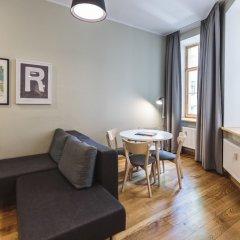 Отель Riga Lux Apartments - Skolas Латвия, Рига - 1 отзыв об отеле, цены и фото номеров - забронировать отель Riga Lux Apartments - Skolas онлайн фото 16