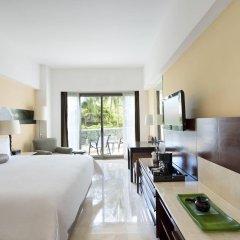Отель Live Aqua Cancun - Все включено - Только для взрослых Мексика, Канкун - 2 отзыва об отеле, цены и фото номеров - забронировать отель Live Aqua Cancun - Все включено - Только для взрослых онлайн комната для гостей фото 8