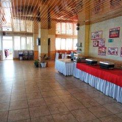 Гостиница Олимпия Адлер в Сочи 2 отзыва об отеле, цены и фото номеров - забронировать гостиницу Олимпия Адлер онлайн гостиничный бар