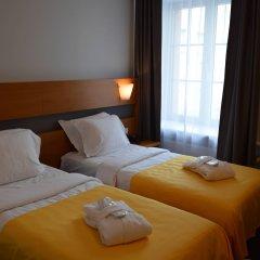Hestia Hotel Ilmarine комната для гостей