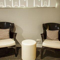 Отель ibis Styles Amsterdam City Нидерланды, Амстердам - 2 отзыва об отеле, цены и фото номеров - забронировать отель ibis Styles Amsterdam City онлайн сауна