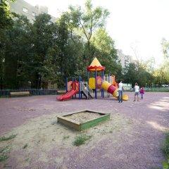 Апартаменты Dmitry Ulyanov Apartment детские мероприятия
