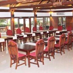 Отель Natadola Beach Resort Фиджи, Вити-Леву - отзывы, цены и фото номеров - забронировать отель Natadola Beach Resort онлайн питание фото 3