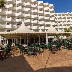 Отель Eix Lagotel фото 3