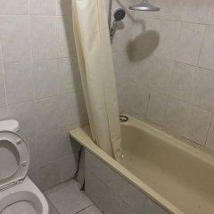 Отель Moonway Hotels Limited ванная фото 2