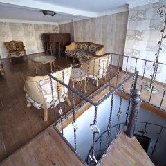 Palation House Турция, Стамбул - отзывы, цены и фото номеров - забронировать отель Palation House онлайн ванная