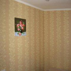 Гостиница Posutochno Kravtira ванная фото 2