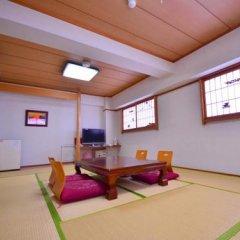Отель Tsurumi Япония, Беппу - отзывы, цены и фото номеров - забронировать отель Tsurumi онлайн комната для гостей