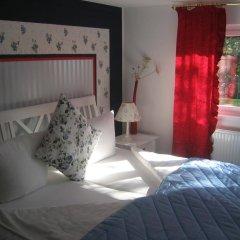 Schlossgarten Hotel am Park von Sanssouci комната для гостей