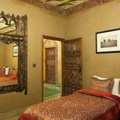 Отель Riad Ouarzazate Марокко, Уарзазат - отзывы, цены и фото номеров - забронировать отель Riad Ouarzazate онлайн фото 2