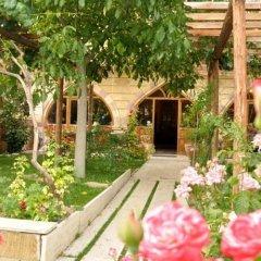 Walnut House Турция, Гёреме - 1 отзыв об отеле, цены и фото номеров - забронировать отель Walnut House онлайн фото 5