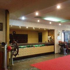 Отель Cavo D'Oro Hotel Греция, Пирей - отзывы, цены и фото номеров - забронировать отель Cavo D'Oro Hotel онлайн питание