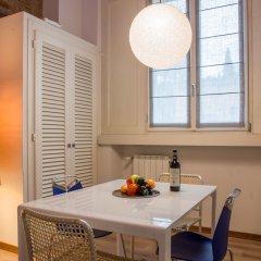 Апартаменты Giglio Apartments в номере фото 2