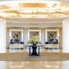 Отель Bluewiah Findlife Hotel (Zhangjiakou Xiahuayuan) Китай, Чжанцзякоу - отзывы, цены и фото номеров - забронировать отель Bluewiah Findlife Hotel (Zhangjiakou Xiahuayuan) онлайн интерьер отеля