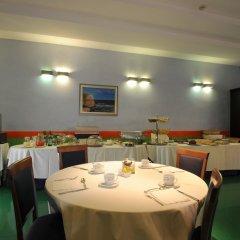 Отель Panorama Италия, Сиракуза - отзывы, цены и фото номеров - забронировать отель Panorama онлайн фото 11