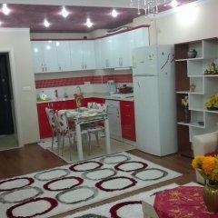 Daily Home Apart Турция, Мерсин - отзывы, цены и фото номеров - забронировать отель Daily Home Apart онлайн в номере