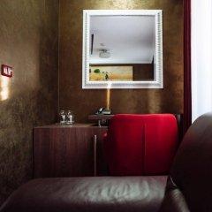 Отель Vila Dama Нови Сад удобства в номере фото 2
