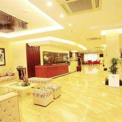 Riverside Hanoi Hotel интерьер отеля фото 3