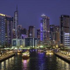 Отель Stella Di Mare Dubai Marina фото 2